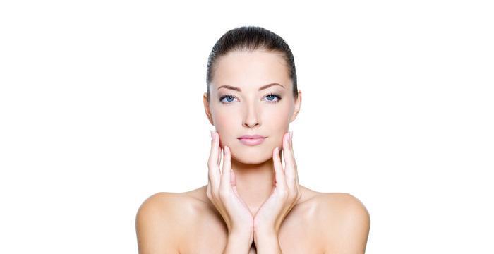 chirurgie-du-visage