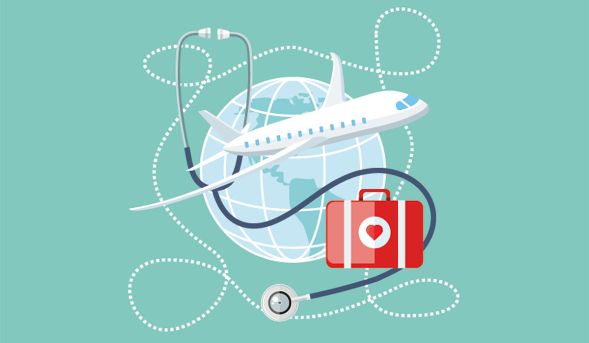 sante-tourisme-medical